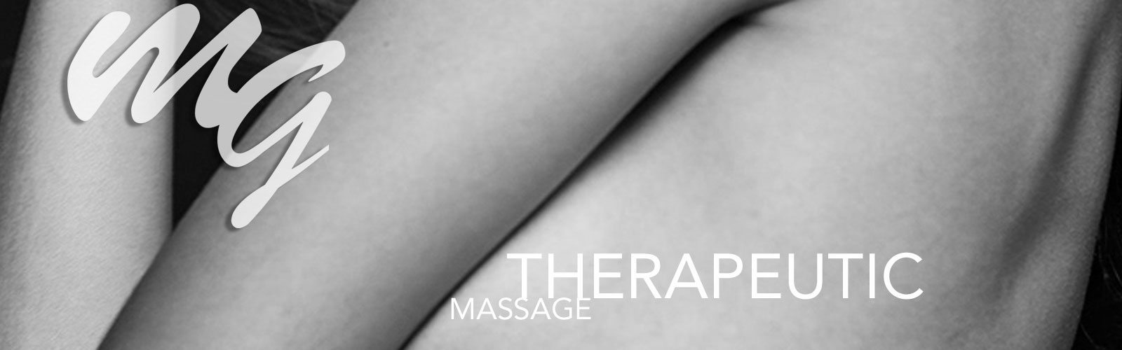 header_massage.jpg